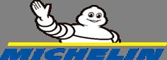 Haz Clic en la imagen Catálogo Michelin
