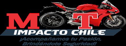 Motoimpacto.cl